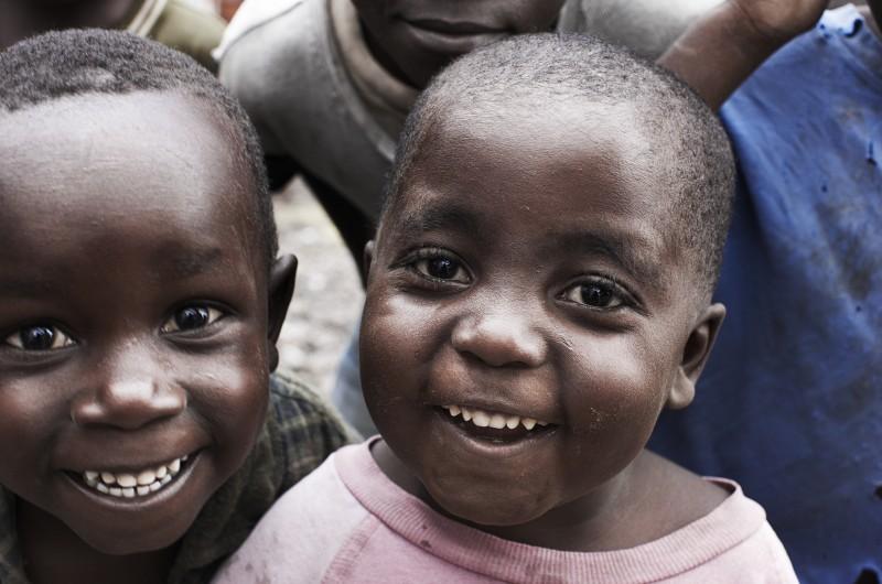 Role de l'aide au développement dans le monde après 2015