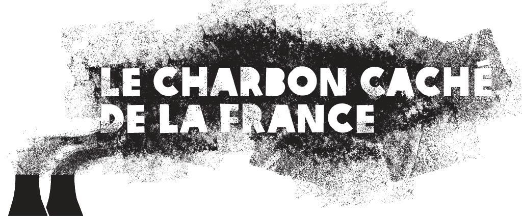 Le charbon caché de la France
