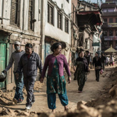 nepal-avril2015-ruines_pablo-tosco-oes26122.jpg