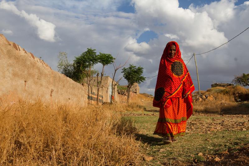 les vrais chiffres du financement climat par Oxfam
