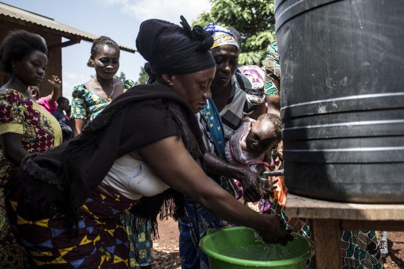 RDC_OXfam_Ebola