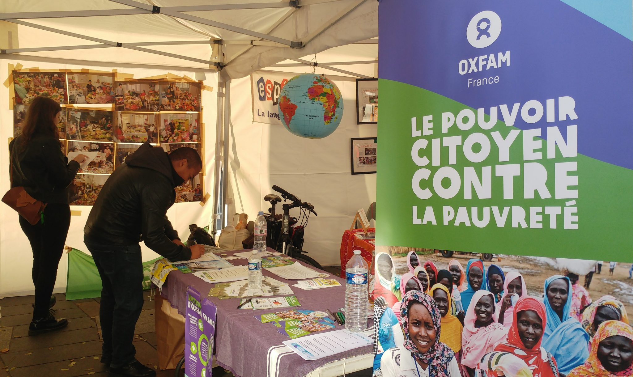 oxfam-festisol-groupe-local-toulouse-novembre-2018