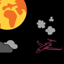 Combattre-Inegalites-Emissions-Carbone-Rapport
