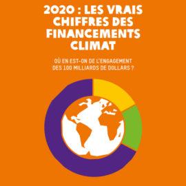 Financements-Climat-Rapport-2020