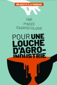 Rapport-Financements-Agri-France