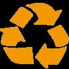 picto-ecologique-orange